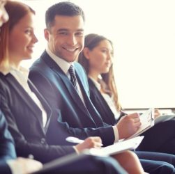 LinkedIN kursus hos digital works