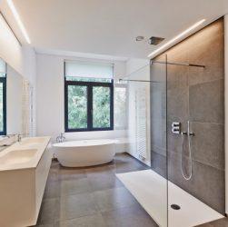 badeværelsesrenovering i københavn
