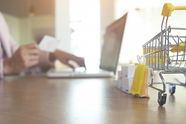 pensopay online betalingsløsning