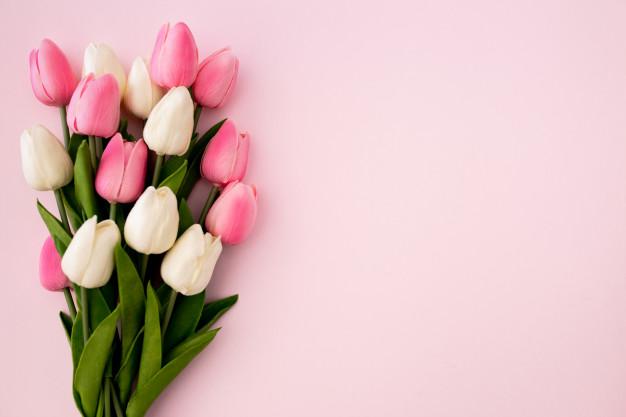 blomsterbutik amager