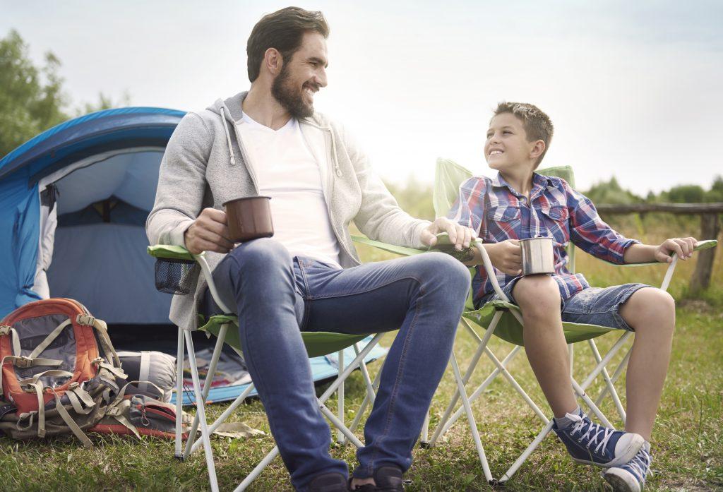 camping silkeborg